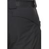 Klättermusen Gere 2.0 Pants Men Black